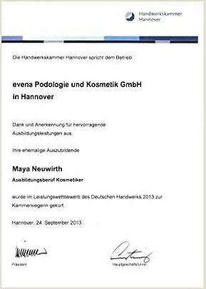 Auszeichnungen-dr-stedler-handwerkskammer-hannover